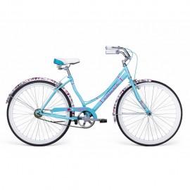 Bicicleta Mercurio Regina R26 - Envío Gratuito