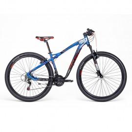 Bicicleta Mercurio Ranger R29 - Envío Gratuito
