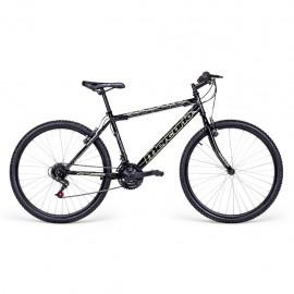 Bicicleta Mercurio Radar R26 - Envío Gratuito