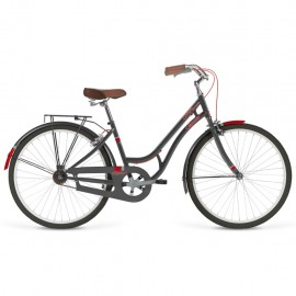 Bicicleta Mercurio Sharpey M R26 - Envío Gratuito