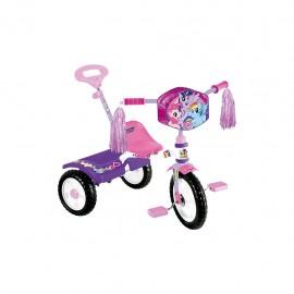 Triciclo My Little Pony - Envío Gratuito
