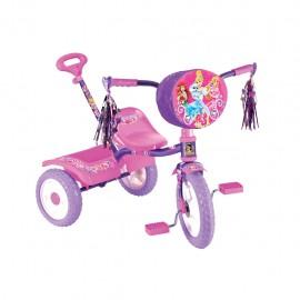 Triciclo Princesas Disney - Envío Gratuito