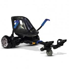Hover GT Kart Vento - Envío Gratuito