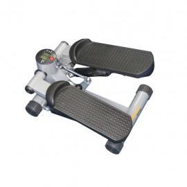 Mini Escaladora con Contador Fitness Station - Envío Gratuito