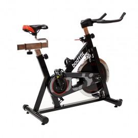 Bicicleta Fija para Spinning Bodyfit BF-SBM13 - Envío Gratuito