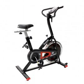 Bicicleta Fija para Spinning BF-SBM17 - Envío Gratuito