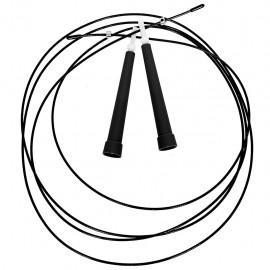 Cuerda Crossfit - Envío Gratuito