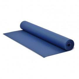 Tapete de Yoga Bodyfit 4mm - Envío Gratuito