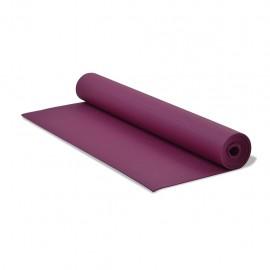 Tapete de Yoga Bodyfit 3mm - Envío Gratuito