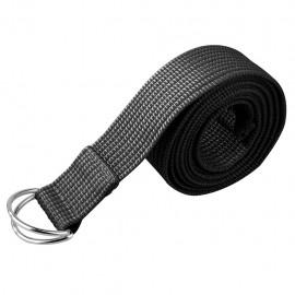 Cinturón para Yoga / Pilates - Envío Gratuito