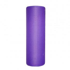 Rodillo Texturizado de Yoga - Envío Gratuito
