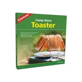 Exhibidor de pan tostado mod. 504D Coghlans - Envío Gratuito