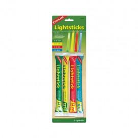 Luz quimica de colores mod. 9845 Coghlans - Envío Gratuito