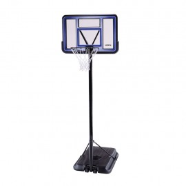 Tablero y canasta de basketball Lifetimel (1270) - Envío Gratuito