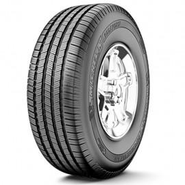 Llanta Michelin Defender LTX 235 75 R15 - Envío Gratuito
