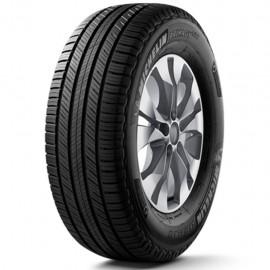 Llanta Michelin Primacy Suv 245 65 R17 - Envío Gratuito