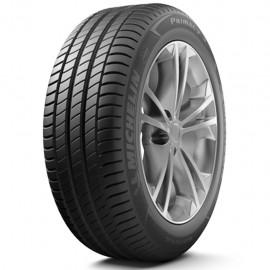 Llanta Michelin Primacy 3 195 65 R15 - Envío Gratuito