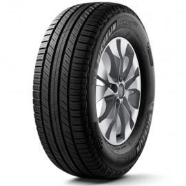 Llanta Michelin Primacy 215 65 R16 - Envío Gratuito
