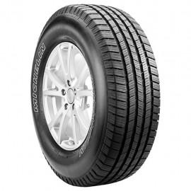 Llanta Michelin Defender LTX 245 75 R16 - Envío Gratuito
