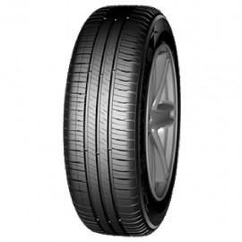 Llanta ENERGY XM2 Michelin 195 60 R15 - Envío Gratuito