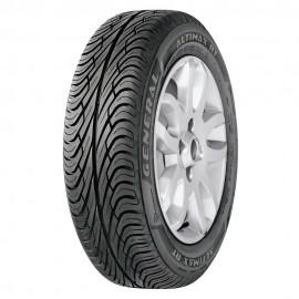 Llanta Altimax RT General Tire 215 70 R14 96T - Envío Gratuito