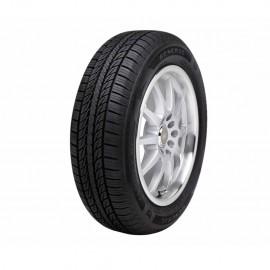 Llanta Altimax RT General Tire 185 70 R14 88T - Envío Gratuito